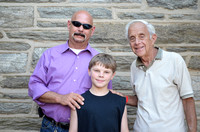 Elyk-Studios-Photography-St.Anthonys-Fathers-Day-June14-0048e