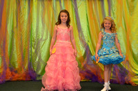 Sweet-Day-Pageant-Delaware-Halloween-2013-0167