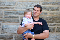 Elyk-Studios-Photography-St.Anthonys-Fathers-Day-June14-0068e