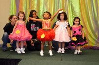 Sweet-Day-Pageant-Delaware-Halloween-2013-0046