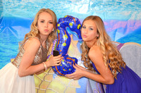 Elyk-Studios-Photography-St.Annes-SemiFormal-05162014-photo-booth-0018e
