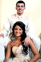 Prom Photography by Elyk Studios - Murfreesboro & Delaware