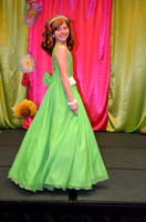 Pageant Photography by Elyk Studios - Murfreesboro & Delaware
