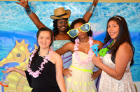 Elyk-Studios-Photography-St.Annes-SemiFormal-05162014-photo-booth-0013e