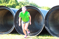 Elyk-Studios-Delaware-Mud-Run-Jr-2016- (4)