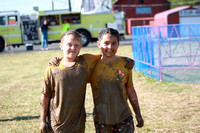 Elyk-Studios-Delaware-Mud-Run-Jr-2016- (1)