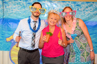 Elyk-Studios-Photography-St.Annes-SemiFormal-05162014-photo-booth-0019e