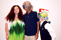 Elyk-Studios-Photography-BB-Silly-Booth-2014-0019e
