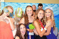 Elyk-Studios-Photography-St.Annes-SemiFormal-05162014-photo-booth-0005e