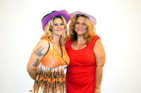 Elyk-Studios-Photography-BB-Silly-Booth-2014-0001e