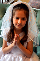 Elyk-Studios-Photography-DeAscanis-Communion-14-0007e