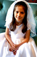 Elyk-Studios-Photography-DeAscanis-Communion-14-0004e