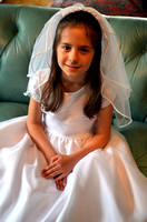 Elyk-Studios-Photography-DeAscanis-Communion-14-0003e