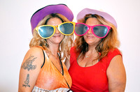 Elyk-Studios-Photography-BB-Silly-Booth-2014-0005e