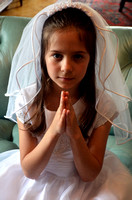 Elyk-Studios-Photography-DeAscanis-Communion-14-0017e