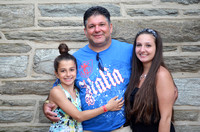 Elyk-Studios-Photography-St.Anthonys-Fathers-Day-June14-0057e