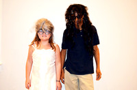 Elyk-Studios-Photography-BB-Silly-Booth-2014-0006e