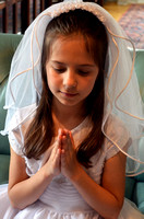 Elyk-Studios-Photography-DeAscanis-Communion-14-0010e