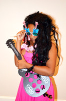 Elyk-Studios-Photography-BB-Silly-Booth-2014-0017e