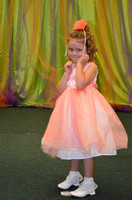 Sweet-Day-Pageant-Delaware-Halloween-2013-0014