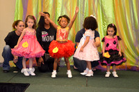 Sweet-Day-Pageant-Delaware-Halloween-2013-0045