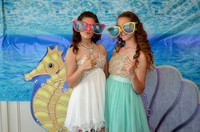 Elyk-Studios-Photography-St.Annes-SemiFormal-05162014-photo-booth-0004e