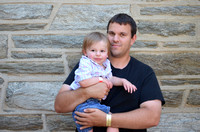 Elyk-Studios-Photography-St.Anthonys-Fathers-Day-June14-0069e