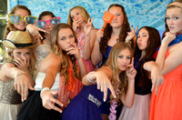 Elyk-Studios-Photography-St.Annes-SemiFormal-05162014-photo-booth-0003e
