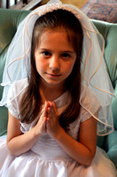 Elyk-Studios-Photography-DeAscanis-Communion-14-0009e