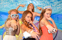 Elyk-Studios-Photography-St.Annes-SemiFormal-05162014-photo-booth-0014e