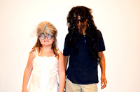 Elyk-Studios-Photography-BB-Silly-Booth-2014-0007e