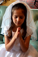 Elyk-Studios-Photography-DeAscanis-Communion-14-0019e