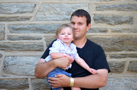 Elyk-Studios-Photography-St.Anthonys-Fathers-Day-June14-0011e