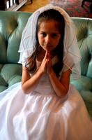 Elyk-Studios-Photography-DeAscanis-Communion-14-0012e