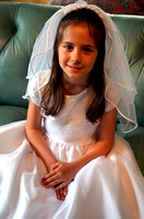 Elyk-Studios-Photography-DeAscanis-Communion-14-0002e