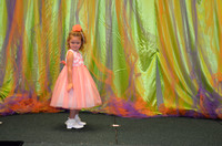 Sweet-Day-Pageant-Delaware-Halloween-2013-0010