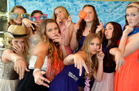 Elyk-Studios-Photography-St.Annes-SemiFormal-05162014-photo-booth-0002e