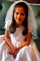 Elyk-Studios-Photography-DeAscanis-Communion-14-0005e