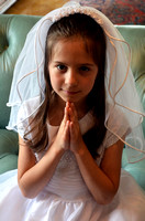Elyk-Studios-Photography-DeAscanis-Communion-14-0011e