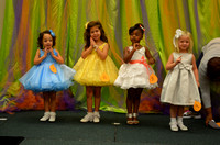 Sweet-Day-Pageant-Delaware-Halloween-2013-0105