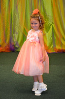 Sweet-Day-Pageant-Delaware-Halloween-2013-0012