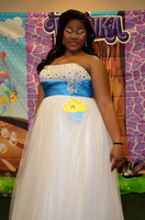 Elyk-Studios-Photography-SDB-March-Pageant-2014-0287