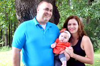 Elyk-Studios-Photography-Bell-Family-Aug2014-0023e