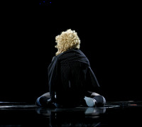 Madonna, Sticky & Sweet Tour by Elyk Studios Photography