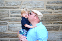 Elyk-Studios-Photography-St.Anthonys-Fathers-Day-June14-0016e