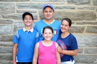 Elyk-Studios-Photography-St.Anthonys-Fathers-Day-June14-0028e