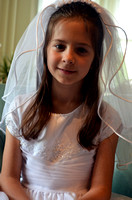 Elyk-Studios-Photography-DeAscanis-Communion-14-0006e