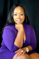 Modeling / Pageant / Headshot photography by Elyk Studios - Delaware