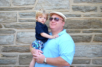Elyk-Studios-Photography-St.Anthonys-Fathers-Day-June14-0019e