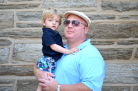 Elyk-Studios-Photography-St.Anthonys-Fathers-Day-June14-0018e